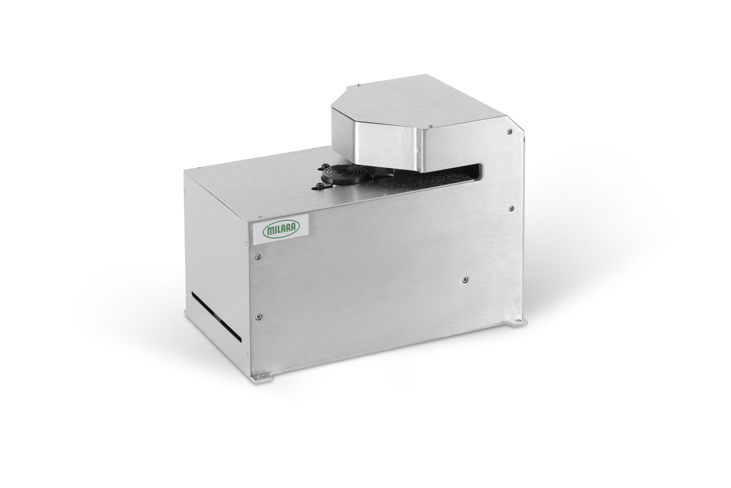 EQUIPE PRE-200 Series Image